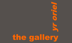 The Gallery - Yr Oriel, Newport Pembrokeshire