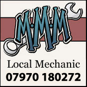 Mobile Mechanic Newport Pembrokesire