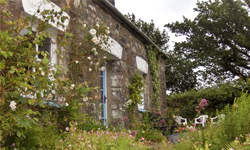 Penybont Bed and Breakfast Accommodation