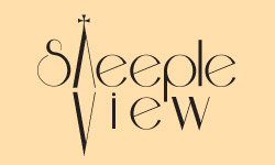 Steeple View Bed and Breakfast Newport
